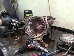 Transmission Rebuild Estimate by Houston Best Transmission Repair Shop Rebuild Estimate In Houston Tx