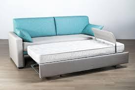 letto estraibile divano letto con 2皸 letto estraibile salvaspazio 2110l arrediweb