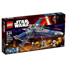target black friday louisville ky lego resistance x wing 75149 42 at target ymmv and more lego