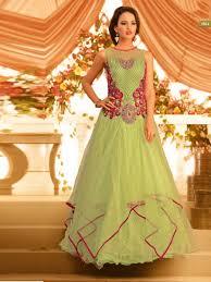 buy indian long dresses online u2013 woman best dresses