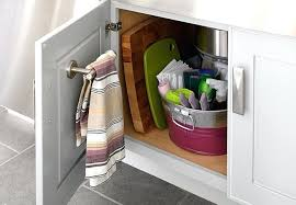 kitchen cabinet towel rack kitchen cabinet towel bars over the rack medium size of hook behind