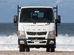 mitsubishi truck canter mitsubishi fuso canter 3s15 fe7 u00272010 u2013pr