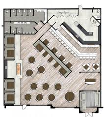 best 25 restaurant layout ideas on pinterest restaurant design