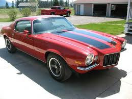 camaro z28 used for sale sell used 1970 camaro z28 rs in columbia falls montana united states
