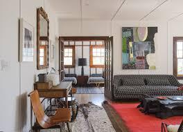 modern interior homes modern living home design ideas inspiration and advice dwell
