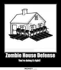 Funny Zombie Memes - zombie memes funny zombie pictures memey com