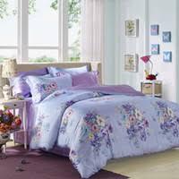 Moroccan Bed Linen - best moroccan bedding duvet to buy buy new moroccan bedding duvet