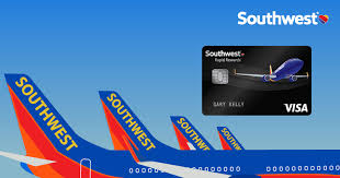 Best Credit Card For Travel images Best southwest credit cards png