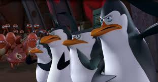 the penguins of madagascar image some more pom photos penguins of madagascar 21309785 1274