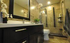 bathroom improvement ideas alluring remodeling bathroom ideas with ideas about bathroom