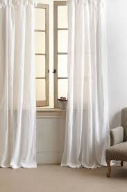 Curtains For Bathroom Window Ideas 10 Best Bathroom Window Curtains Images On Pinterest Bathroom