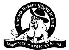 afghan hound rescue az hale pet door basset hound rescue organizations