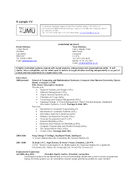 entry level resume templates entry level resume examples msbiodieselus 10 high school resume hobbies resume examples resume examples cv resume hobbies