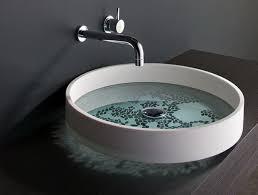 sink design wonderful designs best powder room sinks