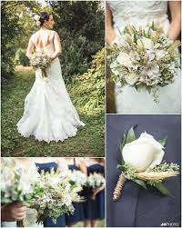 wedding flowers knoxville tn 111 best knoxville tn wedding photographer images on