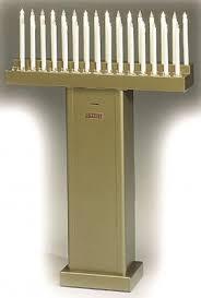 candelieri votivi linea sicurezza candelieri blindati elettrici automatici e