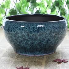 extra large ceramic plant pots making extra large flower pots