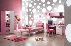 deco pour chambre fille chambre pour fille waaqeffannaaorg design dintacrieur et comely