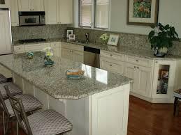 kitchen backsplash height 97 best kitchen images on home kitchen ideas and