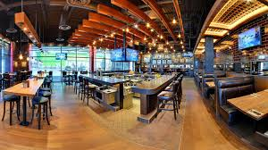Home Design Jobs Edmonton Windermere U2014 Browns Socialhouse