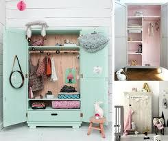 placard chambre enfant dressing chambre enfant placards chambre enfants moderne armoire et