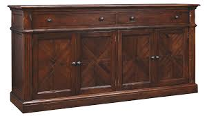 stickley finger lakes naples buffet gallery