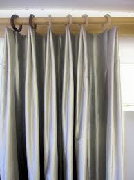 french pleat curtains diy pinch pleat curtains debenhams pleated