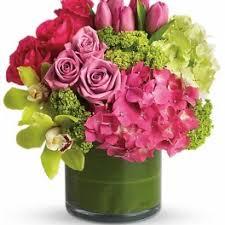 Flowers Same Day Delivery Kennebunk Me Flower Delivery Blooms U0026 Heirlooms