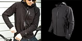 waterproof bike jacket bike messenger jacket orion waterproof jacket with schoeller