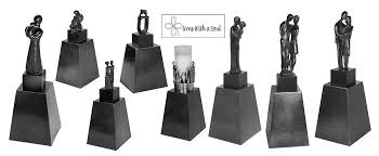 small keepsake urns cremation funeral urns small keepsake urns