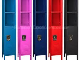 sale home interior room locker room lockers for sale decoration idea luxury