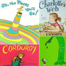 20 must classic children s books popsugar