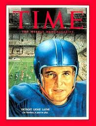 thanksgiving football detroit lions history time