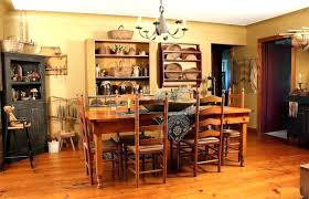 Wholesale Suppliers For Home Decor Wholesale Suppliers For Home Decor Wholesale Home Decor Suppliers