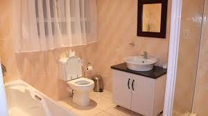 addis b u0026b in umhlanga rocks umhlanga u2014 instant booking