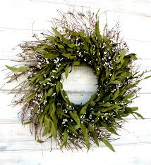 front doors best coloring modern front door wreath 126 modern