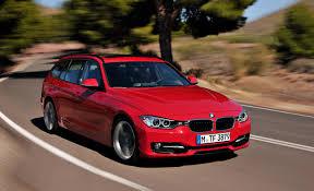 custom bmw 3 series bmw tops u s luxury auto sales in 2012