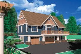 mascord house plan 5016a garage plans guest suite and carriage