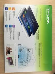 home network design 2015 tp link touch p5 unboxing features and setup guide