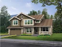 4 bedroom craftsman house plans craftsman house plans hdviet