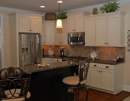 cabinet category cheap storage cabinets bathroom vanity cabinet cabinet how much are kitchen cabinets sweet how much are custom kitchen cabinets exquisite favored