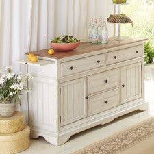 42 best sideboards images on pinterest buffet tables buffets