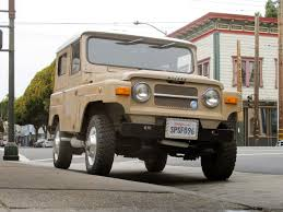 1967 nissan patrol interior streetparkedsf nissan patrol 60 1969 no it u0027s not a toyota land