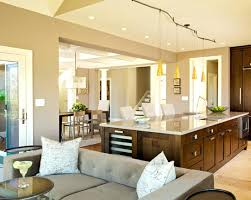 interior home painters picking paint colors for your house interior home painters worthy