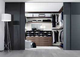 closet ideas bedroom space saving decoration with extraordinary