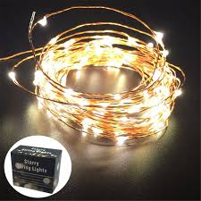ultra thin wire led lights 50pcs wholesale ultra thin invisible copper wire led fairy string