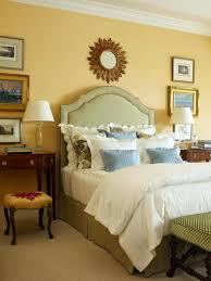guest bedroom design ideas hgtv 13 guest bedroom ideas to make