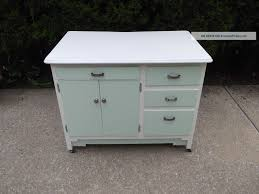 hoosier style kitchen cabinet kitchen 12 inch wide pantry cabinet stand alone kitchen pantry