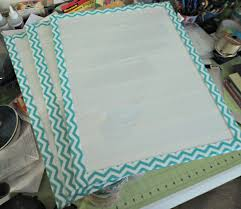 Dry Erase Board Decorating Ideas Duct Tape Craft Idea Dry Erase Boards