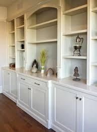 Desk Organizer Shelves Built In Book Shelves U2013 Appalachianstorm Com